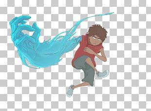 Vertebrate Illustration Cartoon Boy Sporting Goods PNG
