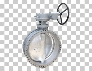 Butterfly Valve Nominal Pipe Size Pressure Stainless Steel Gang Dẻo PNG