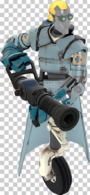 Computer Programming Robot アサヒカワシンヨウキンコアイベツシテン MSN PNG