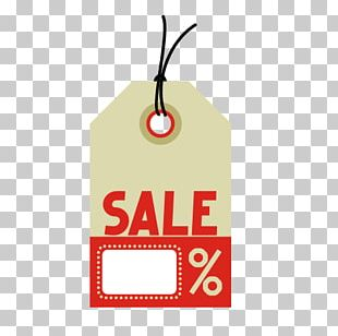 Discounts And Allowances PNG