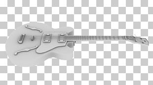 Electric Guitar String Instruments String Instrument Accessory PNG