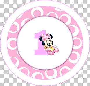 Minnie Mouse Mickey Mouse Infant Wedding Invitation Convite PNG