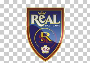 Real Salt Lake LA Galaxy Vancouver Whitecaps FC 2018 Major League Soccer Season Western Conference PNG