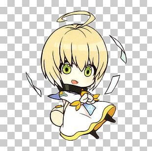 Tales Of Berseria Tales Of Zestiria Tales Of The Abyss Chibi Video Games PNG