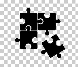 Jigsaw Puzzles Tetris Computer Icons Puzzle Video Game PNG