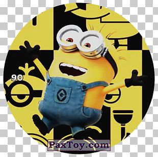 Stuart The Minion Despicable Me Dave The Minion Minions Youtube Png