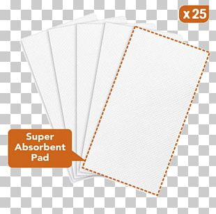Paper Superabsorbent Polymer Absorption Gel Liquid PNG