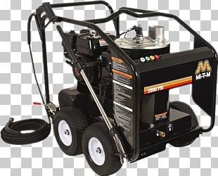 Pressure Washers Mi-T-M Corporation Pound-force Per Square Inch Electric Motor Direct Drive Mechanism PNG