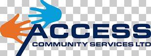Community Service Organization Social Volunteering PNG