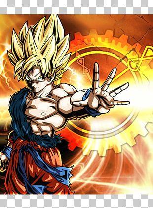 Dragon Ball Xenoverse 2 Dragon Ball Z: Tenkaichi Tag Team Vegeta Dragon Ball Z: Burst Limit PNG