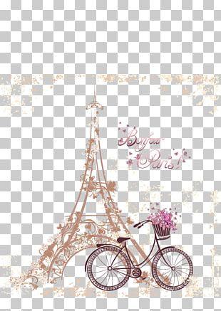 Eiffel Tower The Parisian Macao Find&Save Huawei Nova PNG