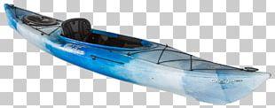 Kayak Old Town Canoe Old Town Dirigo 120 Water Shoe PNG