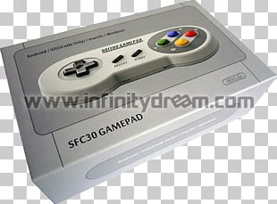 Video Game Consoles Home Game Console Accessory Game Controllers Video Games Electronics PNG