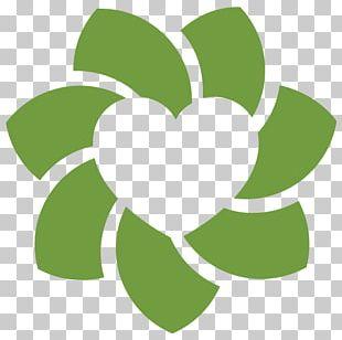 Zendesk Logo Company Help Desk Customer Service PNG