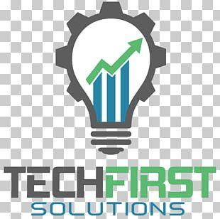 Business Logo Digital Marketing PNG