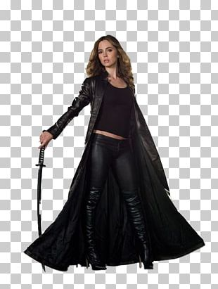 Faith Buffy The Vampire Slayer: Chaos Bleeds Television Actor PNG