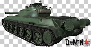 Churchill Tank Gun Turret Self-propelled Artillery Motor Vehicle Armored Car PNG