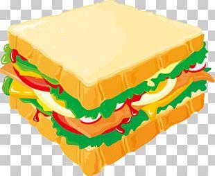 Club Sandwich Submarine Sandwich Ham And Cheese Sandwich Fast Food Steak Sandwich PNG