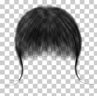 Hairstyle Capelli PNG