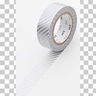 Adhesive Tape Paper Masking Tape Washi Gaffer Tape PNG