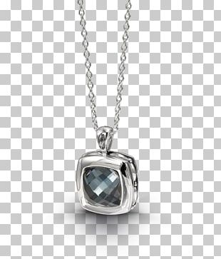 Locket Charms & Pendants Necklace Gemstone Jewellery PNG