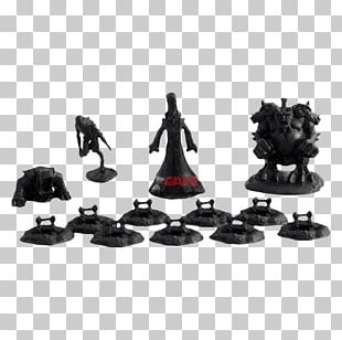 Figurine Product PNG