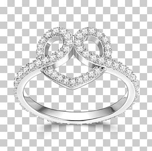 Pre-engagement Ring Wedding Ring Jewellery Sterling Silver PNG