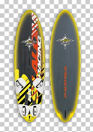 Surfboard Windsurfing Slalom Skiing Neil Pryde Ltd. PNG