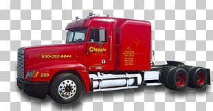 Car Pickup Truck Thames Trader Commercial Vehicle Semi-trailer Truck PNG