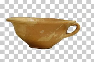 Coffee Cup Ceramic Pottery Bowl PNG
