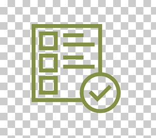 Graphics Illustration Computer Icons PNG