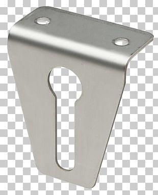 Product Design Material Metal PNG