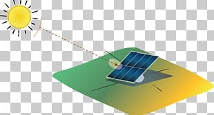 Solar Energy Solar Power Sunlight Solar Panels PNG