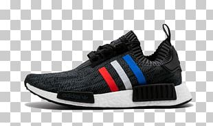Adidas Yeezy Sneakers Shoe Adidas Originals PNG