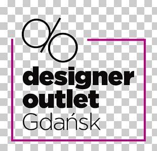 Designer Outlet Soltau London Designer Outlet Factory Outlet Shop Factory Outlet Center Shopping Centre PNG