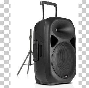 Loudspeaker Microphone Laptop Bluetooth Sound PNG