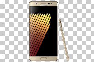 Samsung Galaxy Note 7 Samsung Galaxy Note 8 Sony Xperia XZ Premium Dual SIM Subscriber Identity Module PNG