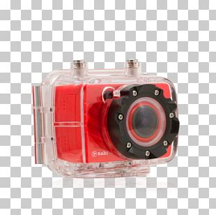 Video Cameras Fuhu Nabi Square HD Action Camera GoPro PNG