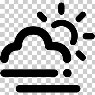 Weather Forecasting Wind Direction Computer Icons Cloud PNG