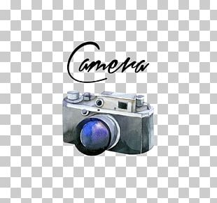 Camera Photography Photographer PNG