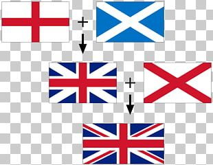 Flag Of The United Kingdom Flag Of Scotland Flag Of Great Britain PNG