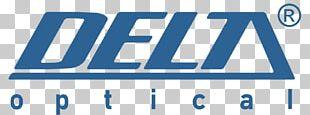 Optics Telescopic Sight Delta Air Lines Binoculars Optical Engineering PNG