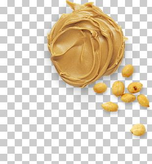 Cream Peanut Butter Cup English Muffin Nut Butters PNG