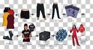 Fashion Design Fashion Design Product Design PNG