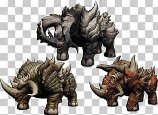 Internet Forum Rhinoceros Moon PNG