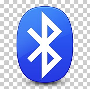 IPhone Bluetooth Near-field Communication Wireless Handheld Devices PNG