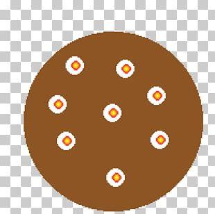 Math: Grade 1-3 Circle Point Computer Icons Font PNG