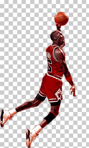 NBA Chicago Bulls PNG
