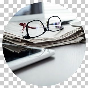 Business Newspaper Journalism G.P.S NV PNG