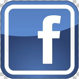 Computer Icons Facebook Logo Social Networking Service Like Button PNG